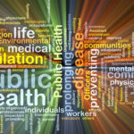 PHIRN   NCPHWR   National Centre for Population Health & Wellbeing Research