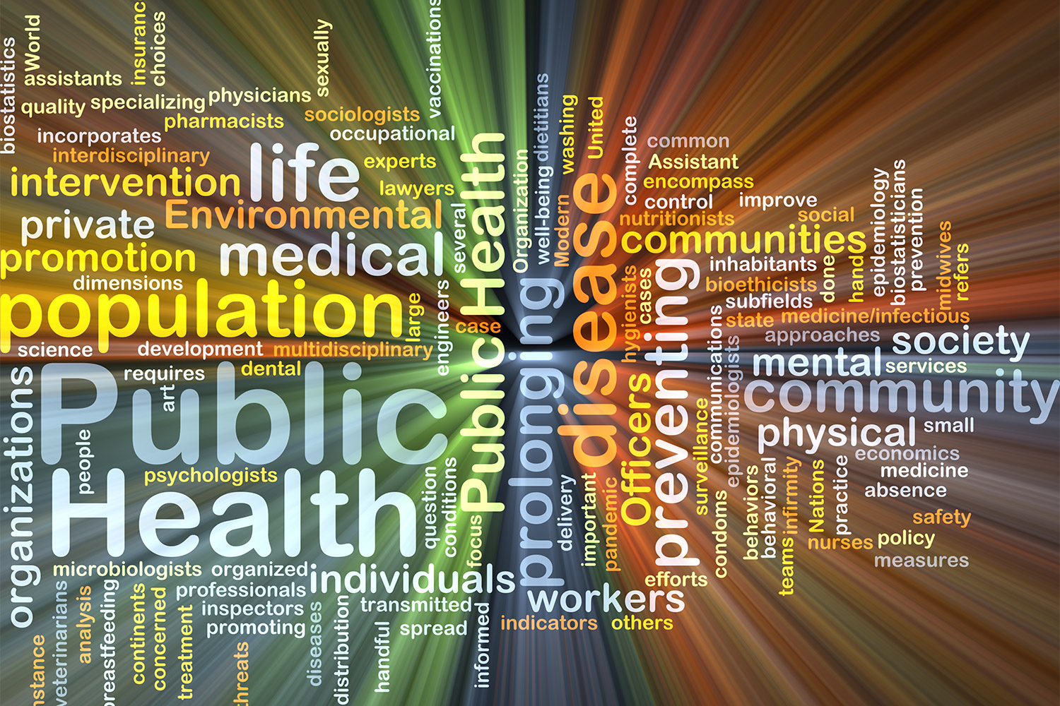 PHIRN | NCPHWR | National Centre for Population Health & Wellbeing Research