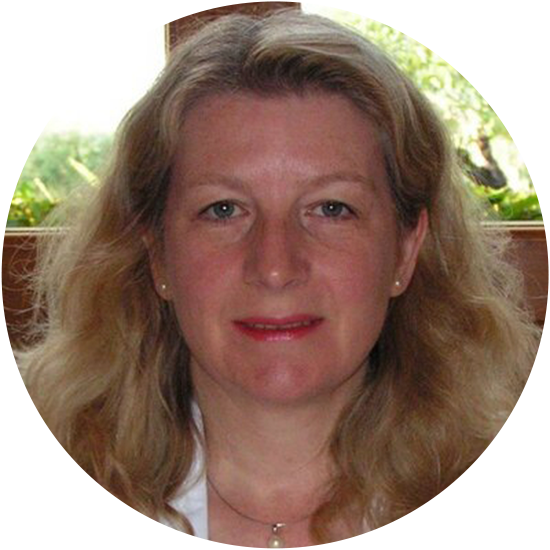 Jane Noyes | NCPHWR | National Centre for Population Health & Wellbeing Research