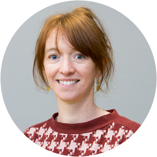 Sinead Brophy | NCPHWR | National Centre for Population Health & Wellbeing Research