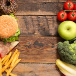 Healthy Eating | NCPHWR | National Centre for Population Health & Wellbeing Research