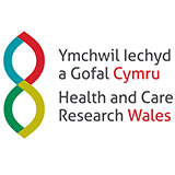 Health and Care Research Wales | NCPHWR | National Centre for Population Health & Wellbeing Research