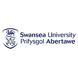 Swansea University | NCPHWR | National Centre for Population Health & Wellbeing Research