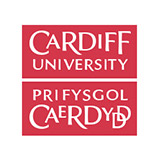Cardiff University | NCPHWR | National Centre for Population Health & Wellbeing Research