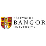Bangor University | NCPHWR | National Centre for Population Health & Wellbeing Research