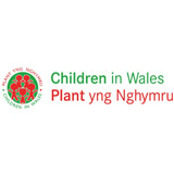 Children in Wales | NCPHWR | National Centre for Population Health & Wellbeing Research