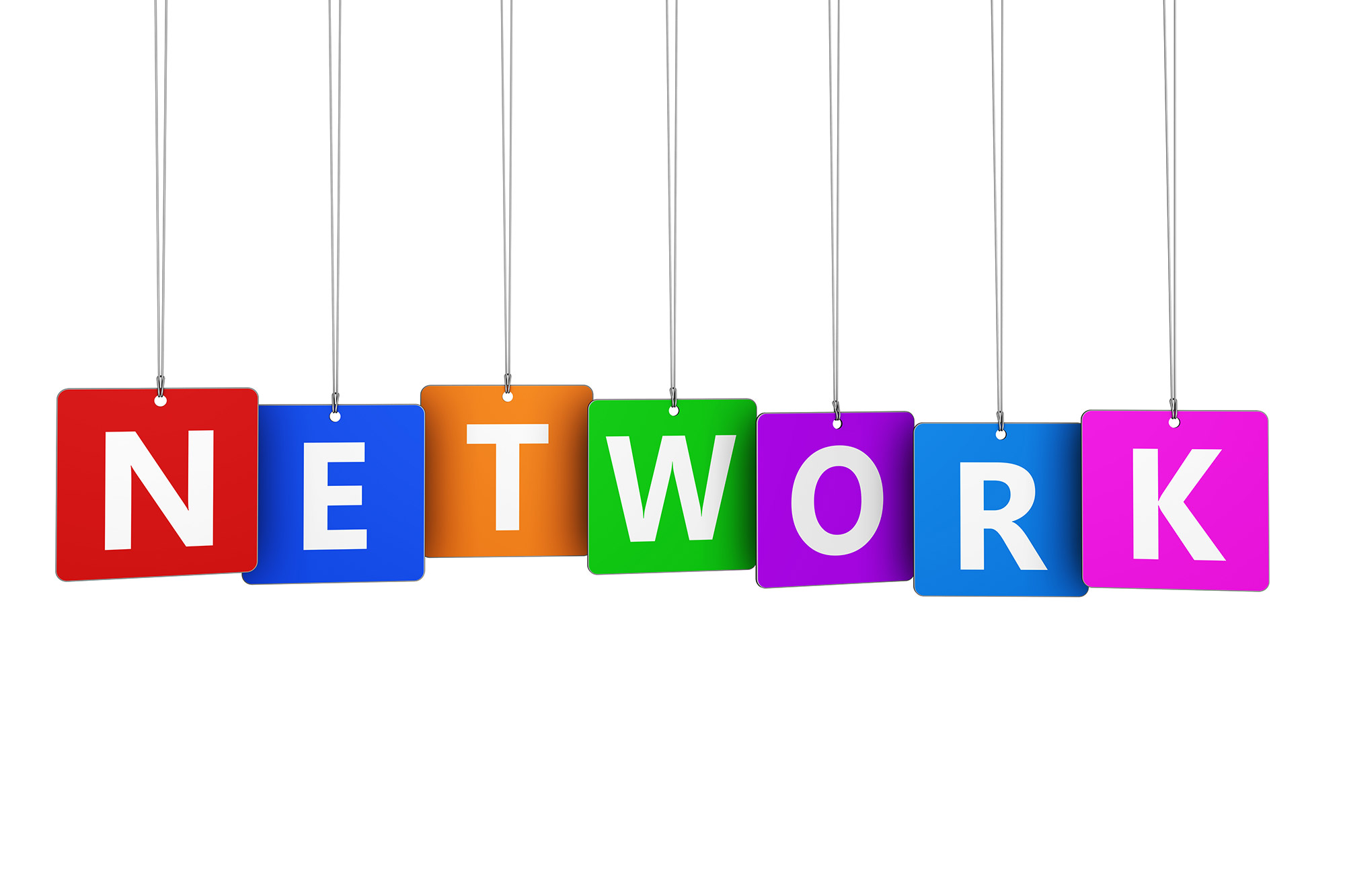 Network | NCPHWR | National Centre for Population Health & Wellbeing Research