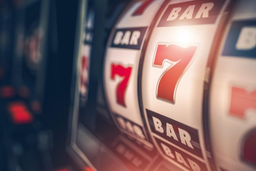 Seminar: Public Health Impacts of Gambling