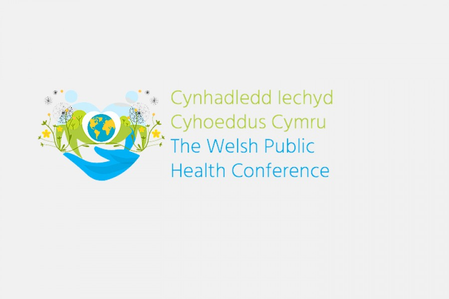 Welsh Public Health Conference 2018