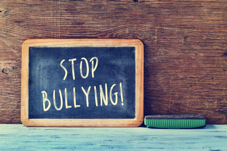 Does kiVa, a Finnish School-based anti-bullying programme, work in Wales?