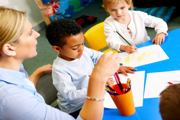 Workplace Health – Primary Schools in Wales